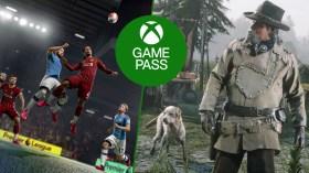 Xbox Game Pass, Mayıs ayı takvimiyle nefesleri kesti
