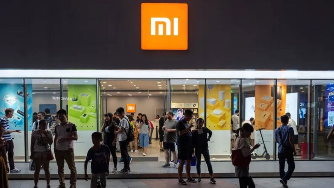 Removed-from-xiaomi-us-blacklist
