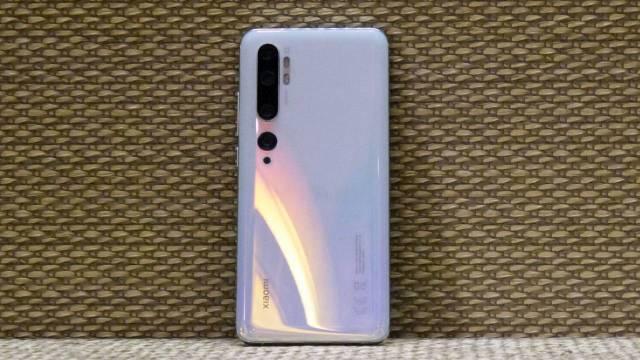 Xiaomi Mi Note 11 ile bizi neler bekliyor?