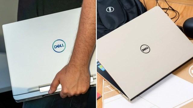 Yüzlerce Dell modelinde kritik güvenlik açığı