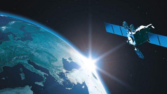Dünden bugüne uzaya gönderilen Türk uyduları