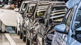 Türkiye'de en çok satan otomobil markası belli oldu!