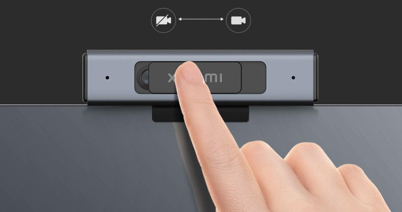 Xiaomi Mi TV Webcam