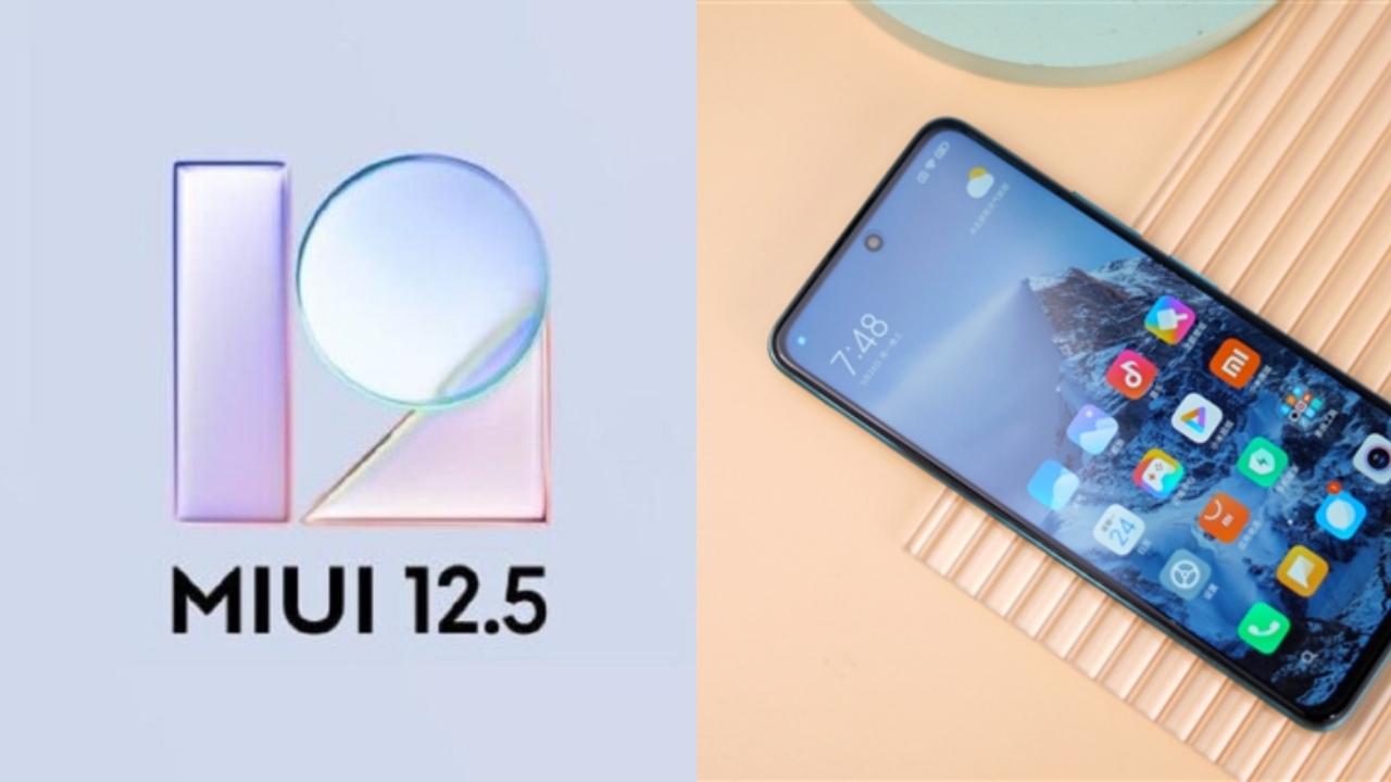 Xiaomi bellek genişletme