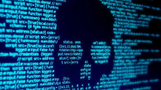 ab-siber-saldiri-konusunda-hareket-gecti