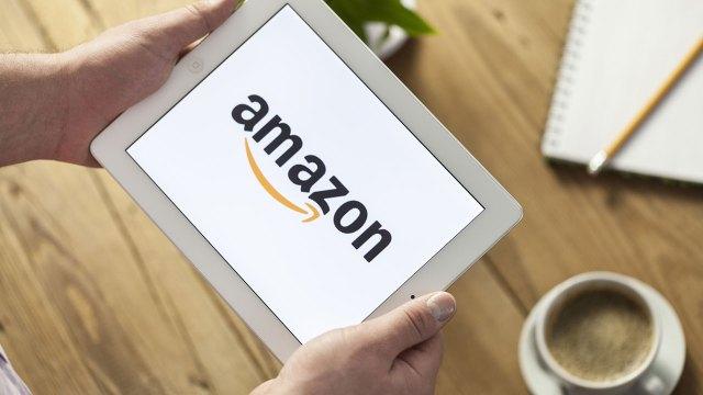 Amazon, Apple ve Spotify'a rakip oluyor!