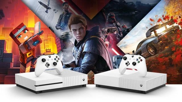 AMD, yeni özelliğini Xbox konsollara getirecek