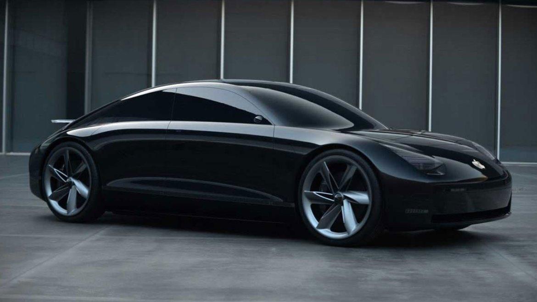 apple-elektrikli-otomobil-projesi-icin-bir-ismi-sirkete-katti