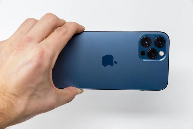 Apple iPhone 12 Pro özellikleri ve fiyatı