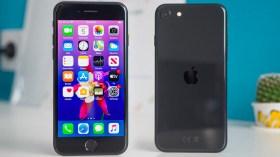 Apple iPhone SE (2020) özellikleri ve fiyatı