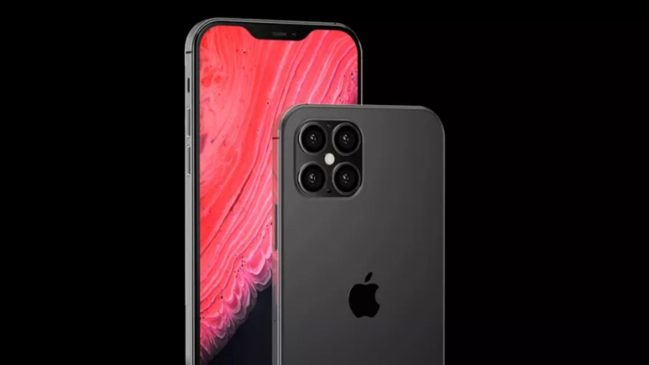 apple-iphone-sevkiyatlarinin-2021de-cok-yukselecegini-soyledi_