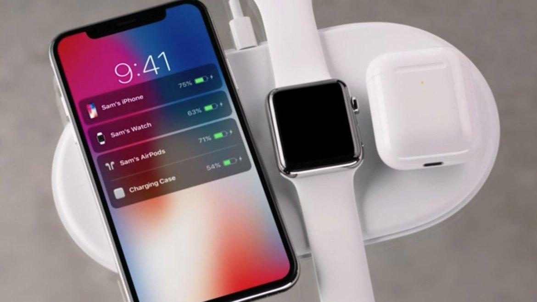 apple-kablosuz-sarj-projesini-yeniden-hayata-geciriyor