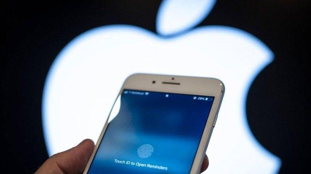 apple-yan-yuklemelere-karsi-cikiyor-risk-tasiyabilir