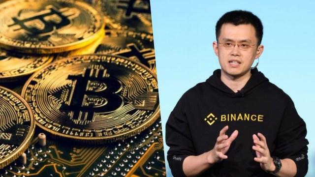 bitcoin kurucusu kim