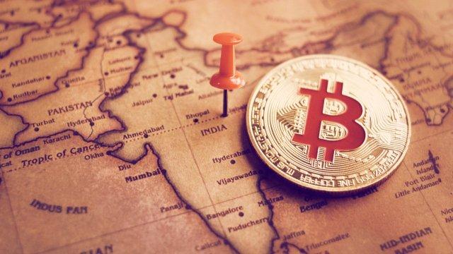 Bitcoin'i resmi olarak tanıyacak ikinci ülke ortaya çıktı