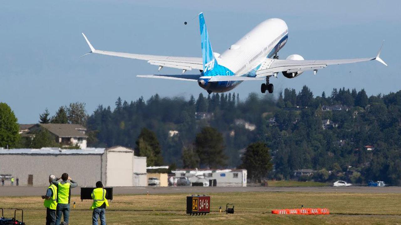 boeing-737-max-10-ilk-ucusunu-tamamladi