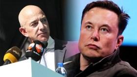 Çalışmak istemeyeceğiniz 5 teknoloji CEO'su