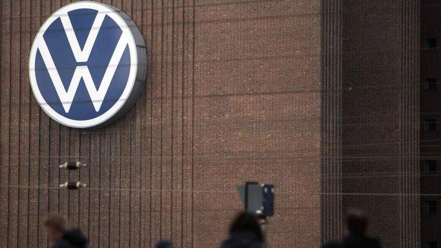 Dieselgate skandalının yöneticilere bilançosu belli oldu