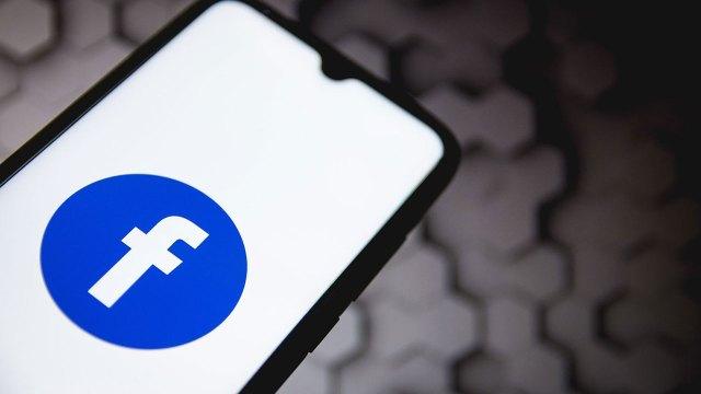 Facebook, Substack'a rakip olacak servisini duyurdu
