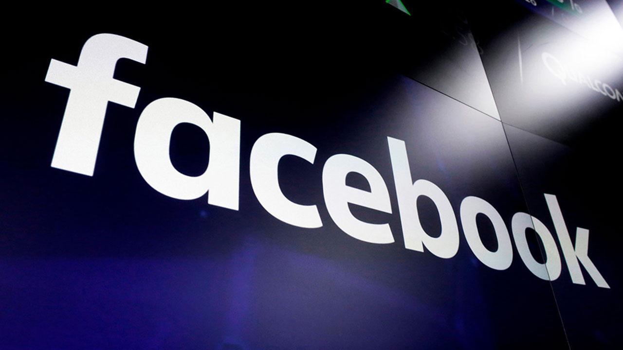 facebook-calisanlarindan-sirkete-filistin-cagrisi