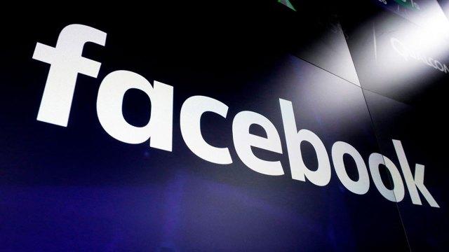Facebook çalışanlarından şirkete Filistin çağrısı
