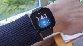 Fitbit akıllı saatler Google Asistan etkileşimini artırıyor