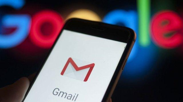 gmail-cok-onemli-guncellemeler-aliyor