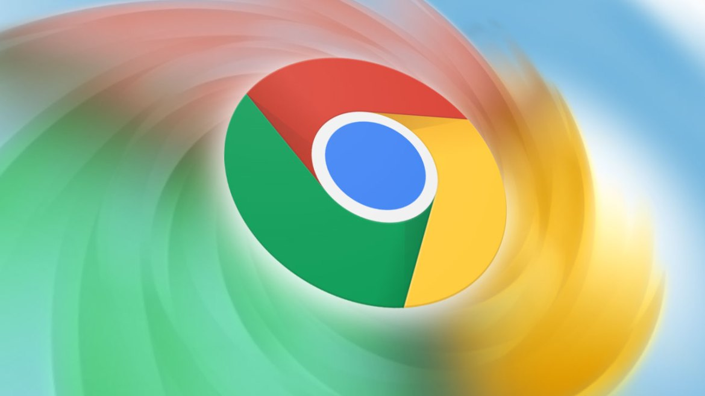google-chrome-cerezler-engellemesine-uzucu-gelisme