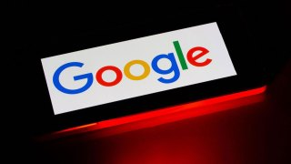 google sürekli duruyor