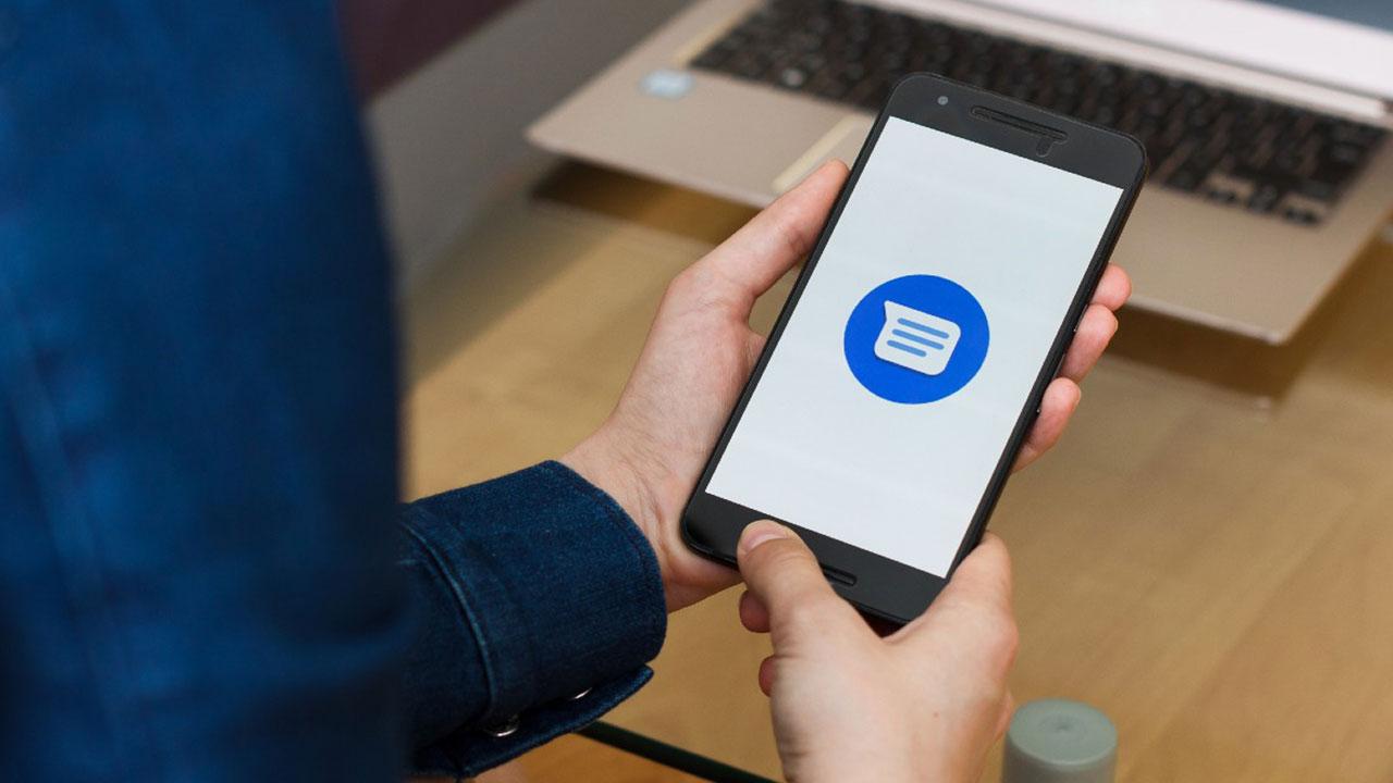 google-mesajlar-uygulamasina-sifreleme-ozelligi-geliyor