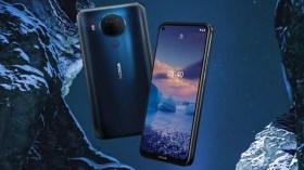HMD Global, Nokia'nın 2020 telefon karnesini paylaştı
