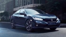 Honda, Haziran ayına özel kredi kampanyasını açıkladı