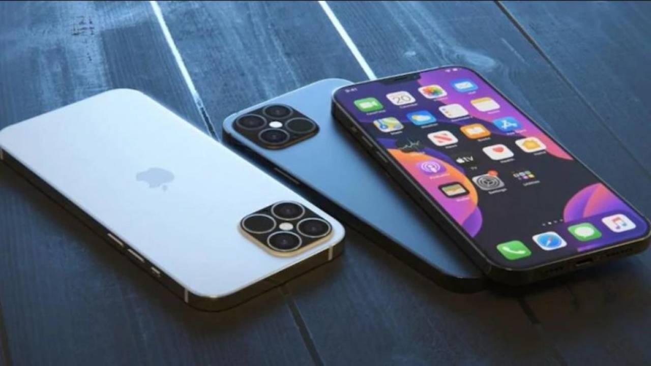 iPhone 13 serisinin fiyatları resmen sızdırıldı!