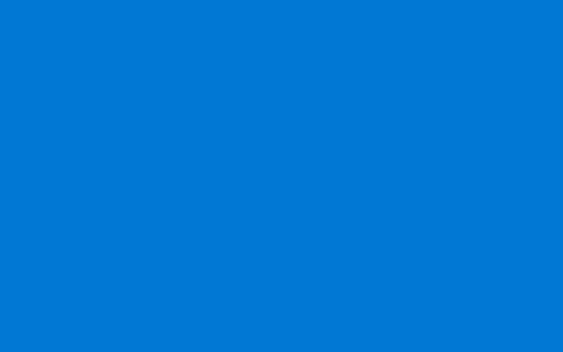 Windows 11 kanlı canlı ortaya çıktı 40