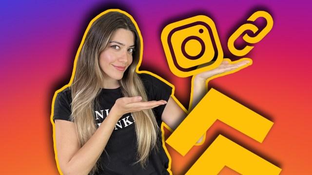 Instagram için en kullanışlı 6 ipucu!