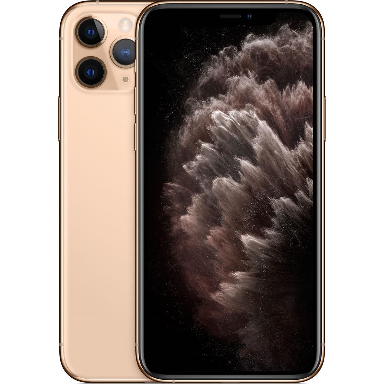 Apple iPhone 11 Pro özellikleri