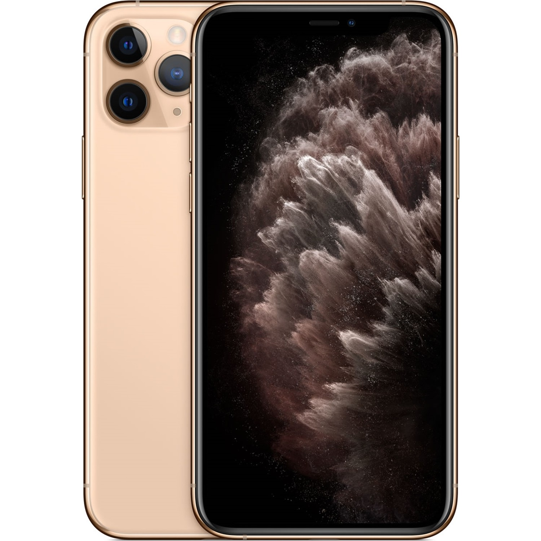 iphone 11 pro altin