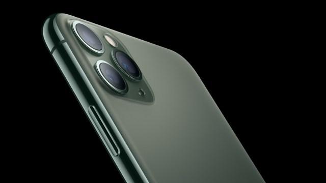 Apple iPhone 11 Pro özellikleri ve fiyatı