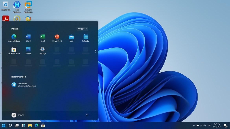 Windows 11 güncellemesi nasıl yapılır?