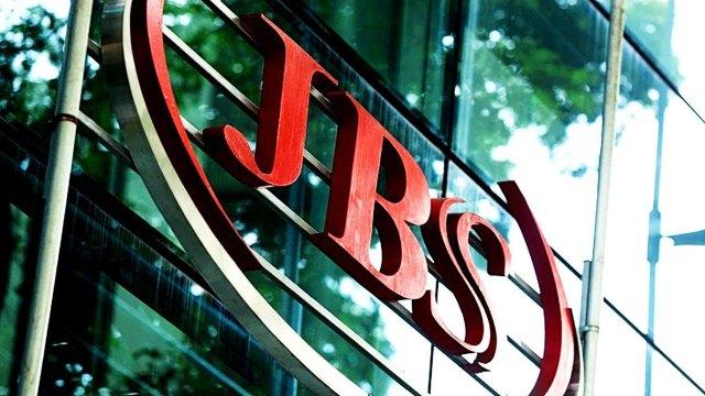 FBI JBS saldırısının faalini açıkladı