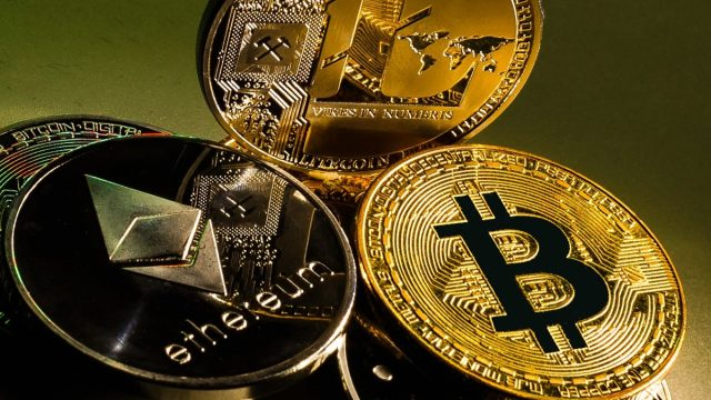 Kripto paralarda tedirgin eden düşüş: İşte son rakamlar