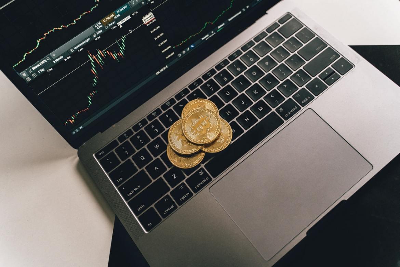 Sizler için Kripto paralar neden düşüyor? ve Kripto paralarda hacim nedir? sorularının cevabını vereceğiz.