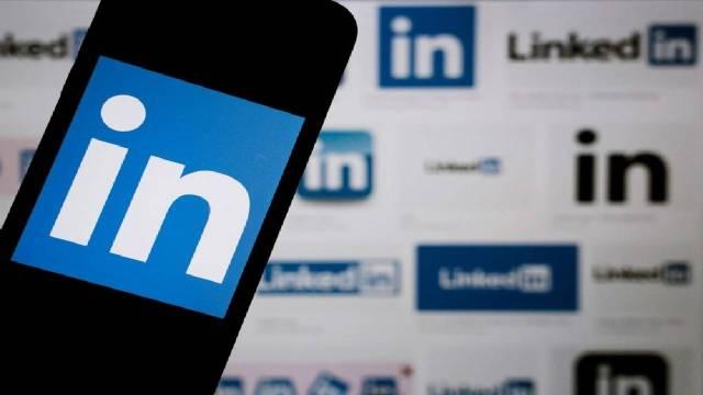 LinkedIn kullanıcılarının neredeyse tamamının bilgileri satışta!