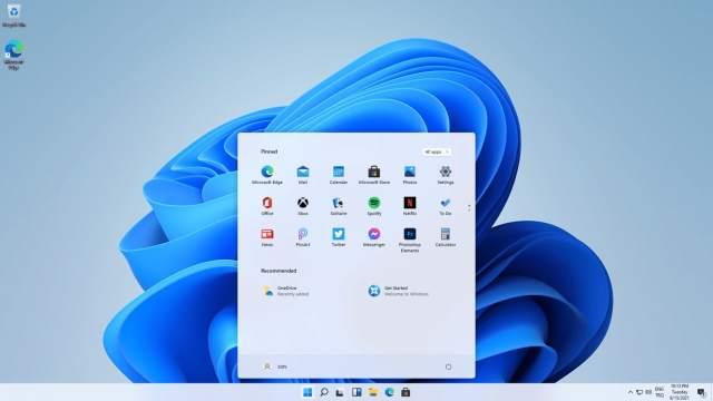 mac-cihazlarda-windows-11-calisir-mi