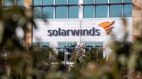 Microsoft, SolarWinds saldırısı hakkında açıklama yaptı