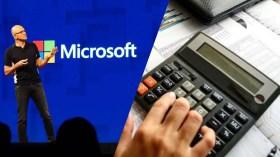 Microsoft'un kaçırdığı vergi miktarı ortaya çıktı