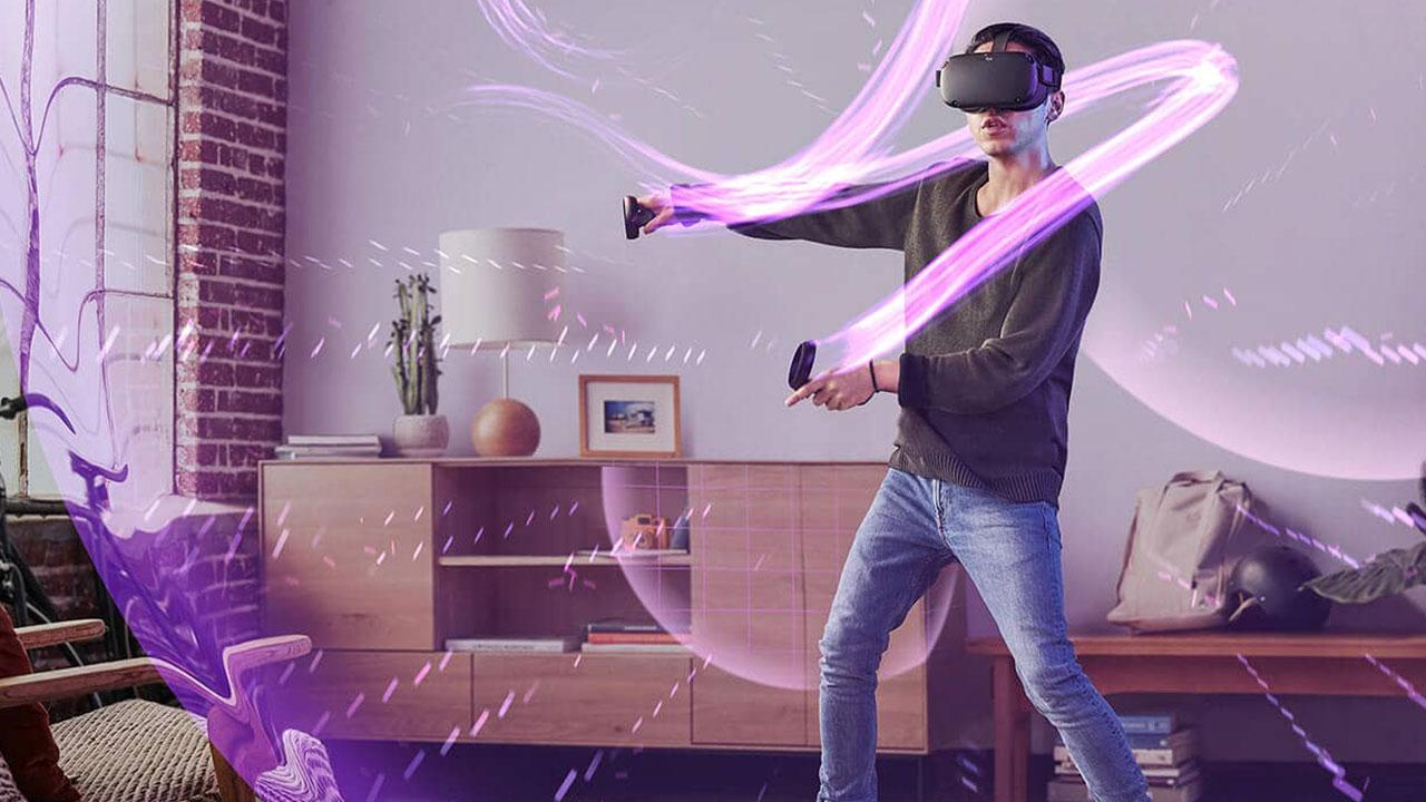 oculus-o-ozelligi-aliyor-facebook-kurucuyu-dinlemedi