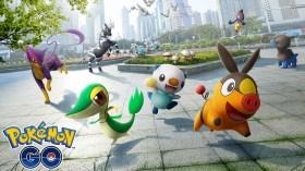 Pokemon Go hileleri (Android ve iOS)