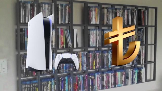 PlayStation oyunlarına büyük zam!