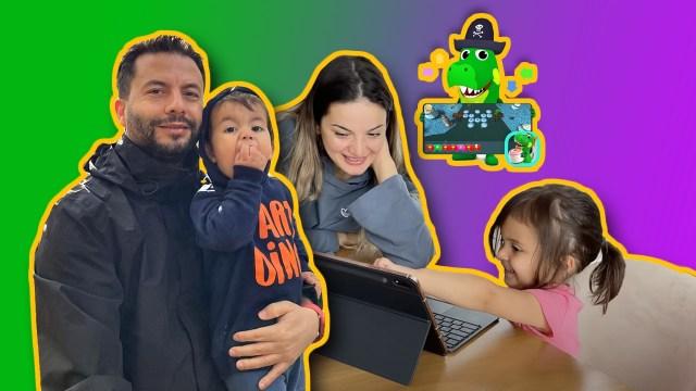 Çocukların cihazlardaki koruyucusu Samsung Kids'i anlattık!
